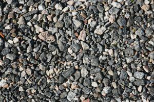 kivimurske
